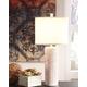Jaci Table Lamp (Set of 2)