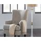 Laureen Floor Lamp