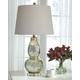 Laraine Table Lamp (Set of 2)