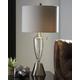 Maizah Table Lamp (Set of 2)