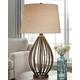 Darrius Table Lamp