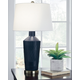 Leroi Table Lamp (Set of 2)