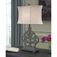 Broderick Table Lamp