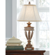 Lavern Table Lamp (Set of 2)