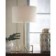 Jankin Table Lamp