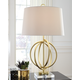 Axi Table Lamp