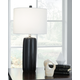 Adorlee Table Lamp (Set of 2)