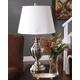 Takoda Table Lamp (Set of 2)