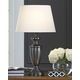 Ander Table Lamp (Set of 2)