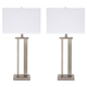 Aniela Table Lamp (Set of 2)
