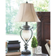 Gavivi Table Lamp (Set of 2)