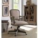 Maybell Office Chair