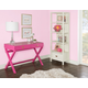 Paige Writing Desk