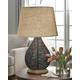 Aimon Table Lamp