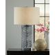 Traci Table Lamp