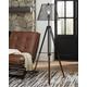 Leolyn Floor Lamp