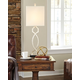 Taggert Table Lamp