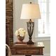 Makai Table Lamp