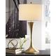 Joakim Table Lamp