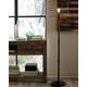 Javan Floor Lamp