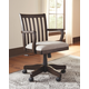 Townser Home Office Desk Chair