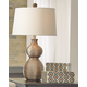 Savana Table Lamp