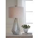 Ibby Table Lamp (Set of 2)