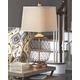 Sanzia Table Lamp