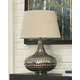 Sarely Table Lamp