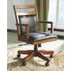 Lobink Home Office Desk Chair