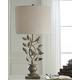 Heloise Table Lamp