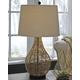 Erwin Table Lamp (Set of 2)