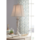 Ethelsville Table Lamp (Set of 2)