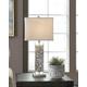 Tahira Table Lamp