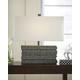 Jamaal Table Lamp