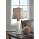 Cutris Table Lamp (Set of 2)