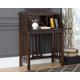 Harpan Home Office Desk