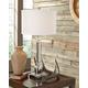Marlon Table Lamp