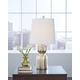 Makalia Table Lamp