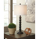 Shellany Table Lamp (Set of 2)