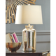 Shannin Table Lamp