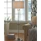 Talar Floor Lamp
