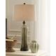 Sharrona Table Lamp