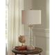 Tad Table Lamp