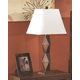 Natane Table Lamp (Set of 2)