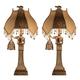 Dillian Table Lamp (Set of 2)