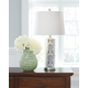Nichole Table Lamp (Set of 2)