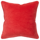 Rizzy Home Connie Post Velvet Throw Pillow