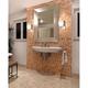 Elk Northport 1 Light Bath Vanity Fixture