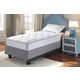 Innerspring Kids Mattress Twin Mattress